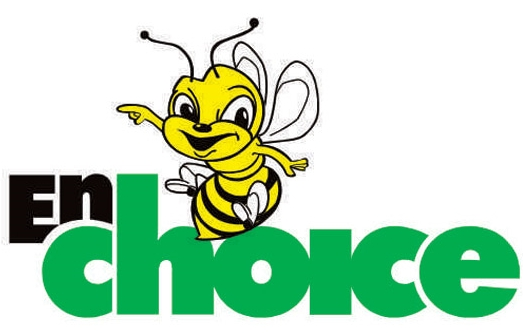 Enchoice